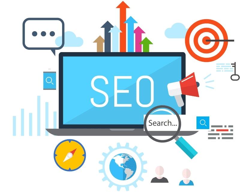 Tại sao cần phải thiết kế website tối ưu SEO ?