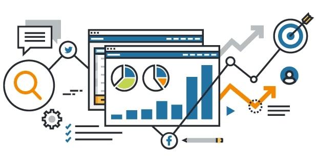 Các tiêu chí để đánh giá website tối ưu SEO là gì ?